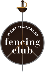 West Berkeley Fencing Club